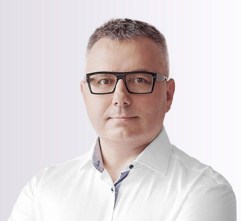 Leszek Lis